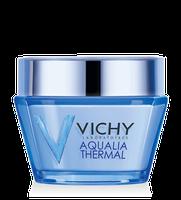 Vichy Laboratoires Aqualia Thermal Rich Cream