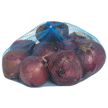 Gold Crown Red Onions
