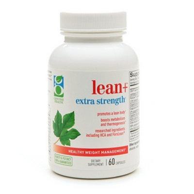Pro lean detox