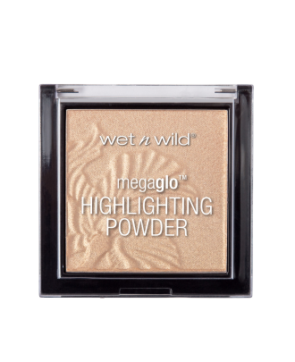wet n wild MegaGlo™ Highlighting Powder