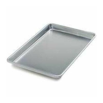Norpro 3274 12-In. X 9-In. Aluminum Baking Sheet