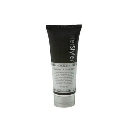Herstyler Shampoo, 6.4 Ounce