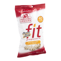 Popcorn Indiana Fit Popcorn Parmesan & Herb