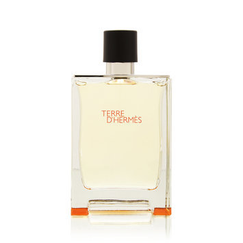 Terre D'Hermes by Hermes for Men
