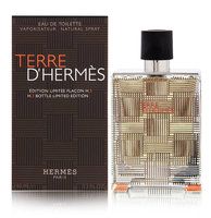 Hermes 3.3 oz Terre DHermes