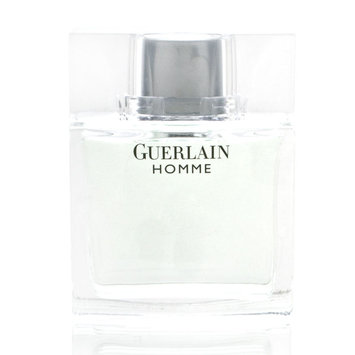 Guerlain - Homme After Shave Lotion 80ml/2.7oz