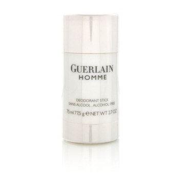 Guerlain Homme Deodorant Stick - 75ml / 2.5oz