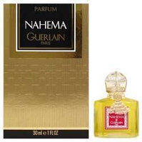 Guerlain Nahema Perfume Bottle, 30ml