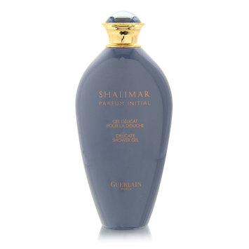 Guerlain Shalimar Initial Shower Gel, 200ml