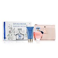 Guerlain Shalimar Eau de Parfum Mother`s Day Giftset