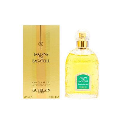 Guerlain Jardins de Bagatelle Eau de Parfum, 100ml
