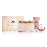 Insolence by Guerlain for Women Set