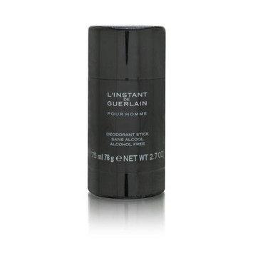 Guerlain L'Instant de Guerlain Pour Homme Deodorant Stick
