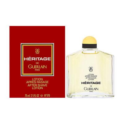 Heritage by Guerlain for Men