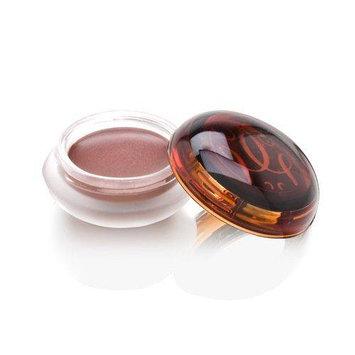 Guerlain Terracotta Baume Au C Ceur High-Shine Soothing Lip Balm