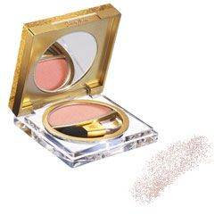 Guerlain Divinora Radiant Colour Single Eyeshadow