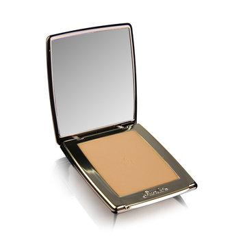Guerlain Parure Gold Rejuvenating Gold Radiance Powder Foundation SPF 10