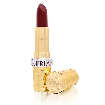 Guerlain KissKiss Long Lasting Lipstick 12 Rouge Grenade