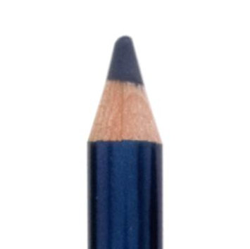 Guerlain Eye Pencil Reflect Noir Violet