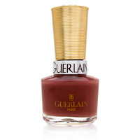Guerlain Nail Colour Long Lasting High Gloss 119 Rose Fane