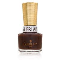 Guerlain Nail Colour Long Lasting High Gloss 125 Brun Moka