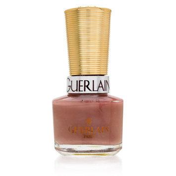 Guerlain Nail Colour Long Lasting High Gloss 133 Rose Mohair
