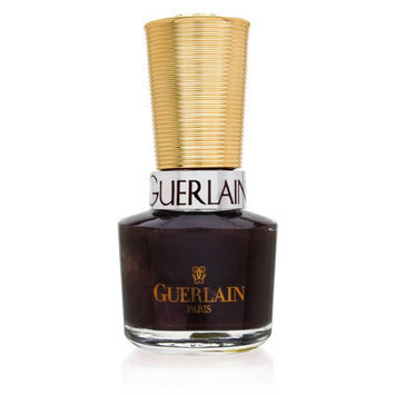 Guerlain Nail Colour Long Lasting High Gloss Rose Fascinante