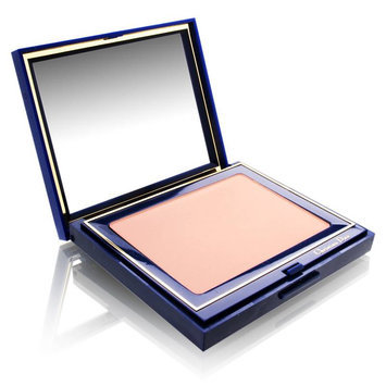 Christian Dior Pressed Powder Natural Matte Finish