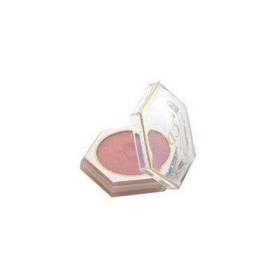Dior Multi-Touch Blush