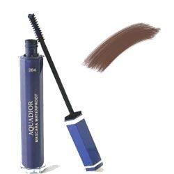 Christian Dior Mascara Aquadior 684 Bermuda Brown