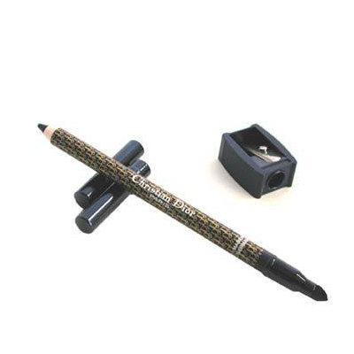 Dior Crayon Aquadior Eyeliner