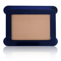 Dior Teint Compact Diorlift Smoothing Anti-Fatigue Compact Foundation SPF 10