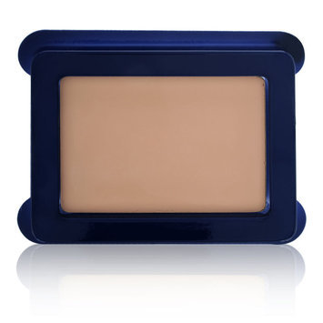 Christian Dior Teint Compact Diorlift Smoothing Anti-Fatigue Compact Foundation SPF 10 ( Refill )