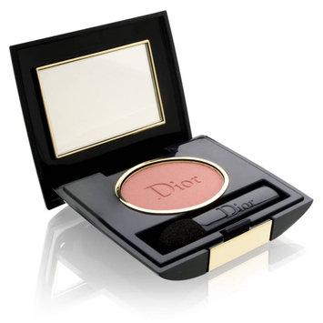 Dior 1 Couleur Powder Mono Eyeshadow