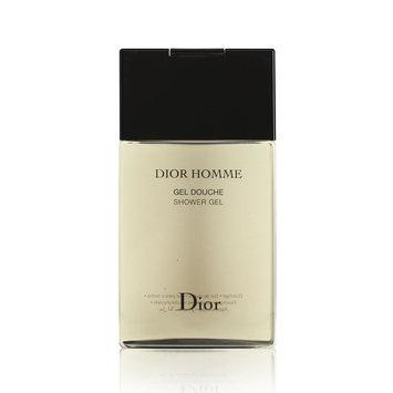 Christian Dior Dior Homme Shower Gel 150ml/5oz