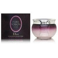 Dior Pure Poison Elixir Intense Body Cream