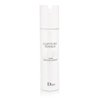 Christian Dior Capture Totale Radiance Enhancer 50ml/1.7oz
