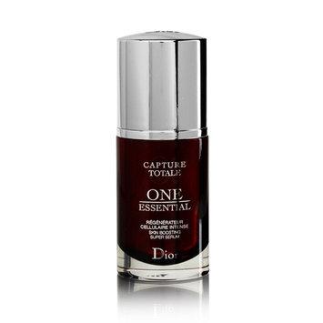 Christian Dior Capture Totale One Essential Skin Boosting Super Serum