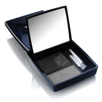 Christian Dior 3 Couleurs Ready-To-Wear Smoky Eye Pallet
