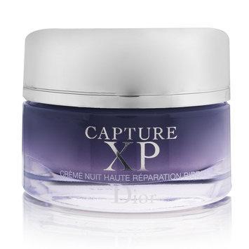 Christian Dior Capture XP Ultimate Wrinkle Correction Night Creme