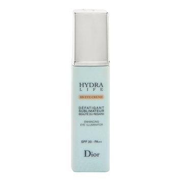 Christian Dior Hydra Life BB Eye Cream