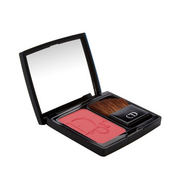 Christian Dior DiorBlush Vibrant Colour Powder Blush - # 896 Redissimo 7g/0.24oz