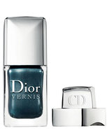 Dior Vernis Mystic Magnetics Magnetic Nail Lacquer & Magnet