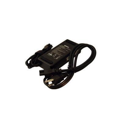 Denaq 4.5A 20V AC Power Adapter for DELL Laptops