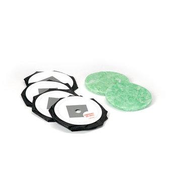 Metropolitan Toner Replacement Bags and Filters
