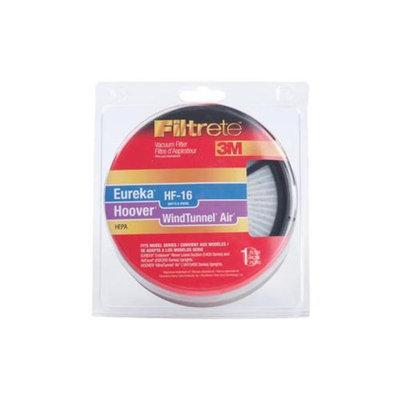 Electrolux Home Care 67806A-2 Eureka HF-16 Vacuum Filter-HF-16 EUREKA FILTER