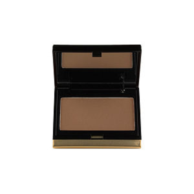 Kevyn Aucoin The Sculpting Powder, Medium, .11 oz