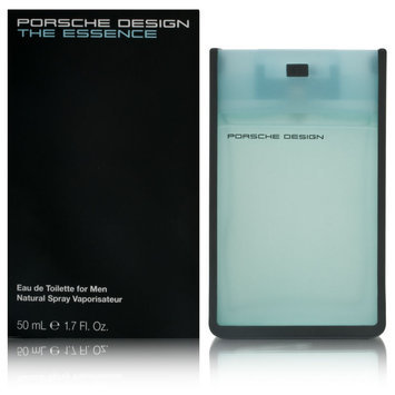 Porsche Design The Essence for Men