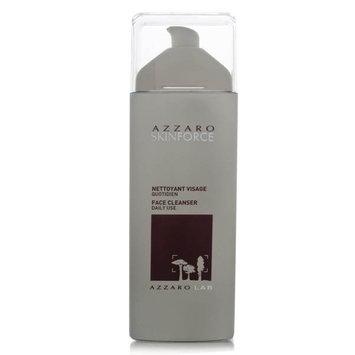 Loris Azzaro Skinforce Face Cleanser 150ml/5oz