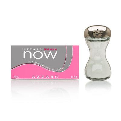 Azzaro Now by Loris Azzaro for Women
